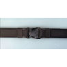 Safariland 4301 Polymer Reinforced Nylon Webbing Duty Belt, Full Length Hook Lining, 2 4301-1-4