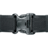 Safariland 4306 Ballistic Nylon Laminated Duty Belt w/ 3X Locking Buckle 2