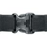 Safariland 4306 Ballistic Nylon Laminated Duty Belt w/ 3X Locking Buckle 2