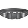 Safariland 4307 Ballistic Nylon Laminated Duty Belt w/ 3X Locking Buckle 4307-5-4