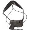 Safariland 7052 7TS ALS Shoulder Holster for Glock