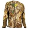 ScentBlocker 1.5 Shirt