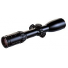 Schmidt & Bender Zenith 1.5-6x42 Posicon Riflescopes with Flash Dot 7 - 9 Reticles Rifle scope