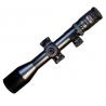 Schmidt & Bender Police Marksman 3-12x50 Parallax PM Riflescopes