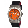 Shield Jarrod Mens Watch