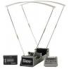 Shooting Chrony Gamma Master w/ Remote 500 Shot Memory Chronograph