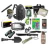 SHTF Bug Out Bag Survival Kit