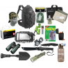 SHTF Bug Out Bag Survival Kit