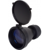 Sightmark AN/PVS-14 Night Vision 3x Magnification Lens