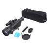 Sightmark Night Raider 3x60 Night Vision Rifle Scope