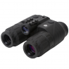 Sightmark Ghost Hunter 2x24 Night Vision Binocular