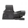Sightmark Ultra Shot M-Spec Red Dot Sight
