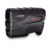 Simmons 4x20mm Volt 600 Laser Range Finder