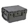 SKB Cases iSeries 2922-12 Waterproof Utility Case