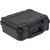 SKB Cases Mil-Std Waterproof Case 5 Deep 16 x 10 x 5