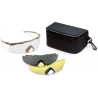 Smith Elite Aegis Echo Safety Glasses