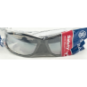 Smith & Wesson Case of Elite Safety Glasses