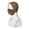 Spec Ops Recon Wrap Multi-Season Multi-Mode Head Gear