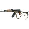 Specter Gear AK-47 CQB Sling