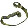 Specter Gear M-14 / M1A SpecialOperations Patrol (SOP) Sling