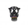Sperian Opti-fit Tactical Gas Mask Md