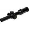 Steiner 1-5x24mm Nighthunter Xtreme Riflescope, 30mm
