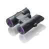 Steiner 10x32 XC Binoculars