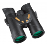 Steiner 10x42mm Night-Hunter XP Roof Prism Hunting Binocular w/ HD Optics