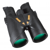 Steiner 10x 56mm Nighthunter XP Roof Prism Hunting Binoculars w/ HD Optics