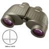Steiner 7x50 Military R LPF Binocular 539 7x 50mm Binoculars