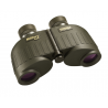 Steiner 8x30mm M30 Military Binoculars
