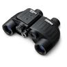 Steiner 8x30 Military R LRF Binoculars w/ Laser Rangefinder
