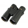 Steiner 8x42 Predator Pro Binoculars