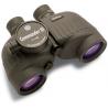 Steiner 7x50rc M50rc Commander Military Binoculars