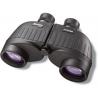Steiner 7x50 Marine Binoculars 575