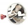 Streamlight Litebox / Vulcan / Firevulcan Lantern Replacement Lamps / Bulbs