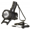 Streamlight WayPoint Spotlight with 12V DC Charger