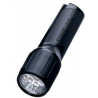 Streamlight 4AA Propolymer LED Flashlights