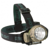 Streamlight Buckmasters Trident HP Headlamp LED Flashlight