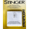 Streamlight Polystinger Flashlight Replacement Bulb 75914