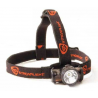 Streamlight Enduro Headlamp Flashlight w/ alkaline batteries