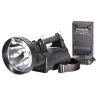 Streamlight H.I.D. LiteBox Searchlight - Rechargeable High Intensity Discharge FlashLight