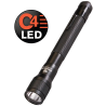 Streamlight JR. Luxeon C4 LED Flashlights 71500
