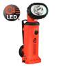 Streamlight Knucklehead Spot Rechargeable LED Flashlight 120V