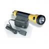 Streamlight PolyStinger Yellow FlashLights