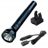 Streamlight SL - 20 XP LED / Halogen Black Flashlights