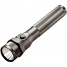 Streamlight Stinger LED Flashlights - 350 Lumen Rechargeable LED Light