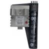 Streamlight Stinger Flashlight PiggyBack Charger Holder Fast Charge & Battery 75276