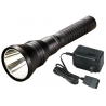 Streamlight Strion® HPL™ High Performance Rechargeable Long Range Flashlight 615 Lumens
