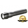 Streamlight Strion LED HL Flashlight